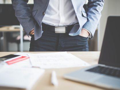El abogado, prevención de riesgos para tu Empresa