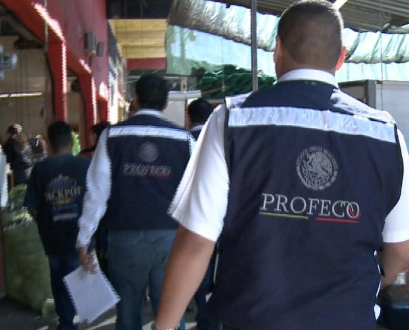 PROFECO gana acción iniciada por publicidad engañosa