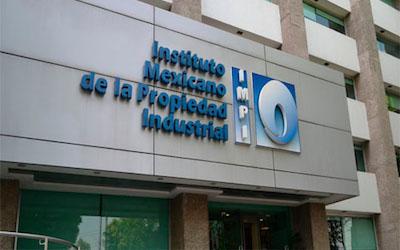 IMPI- Nuevo formato de solicitud de marcas