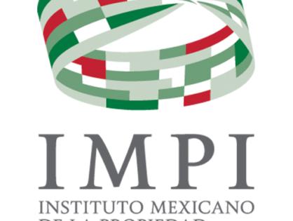 Más cambios en el IMPI