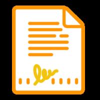 Contratos de Cesión y/o Licencia